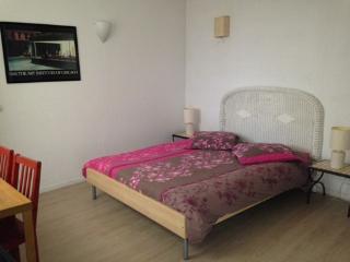 MEV chambres d'hôtes, Champigny-sur-Marne
