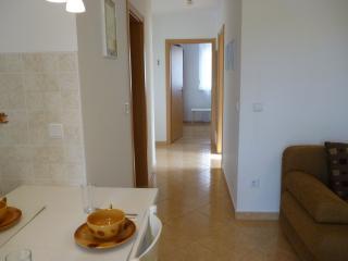 Apartment 3313