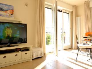 Appartamento Tatiana, Lenno