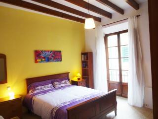 Can Home tu casa en Mallorca, Valldemossa