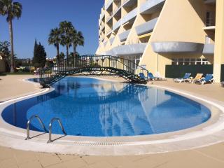 Algarve, Meia Praia, Lagos, Portugal