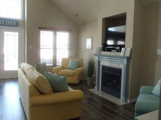854 Pennlyn Place B 130261, Ocean City