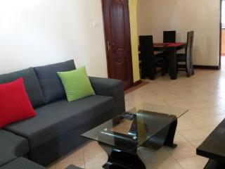 Awesome 2 Bedroom Furnished Apartment in Nairobi