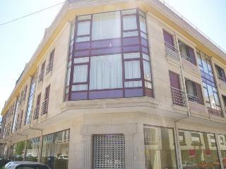 las carolinas apartamento para 4 personas, Vilagarcía de Arousa