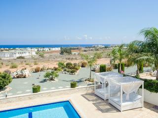 Oceanview Luxury Villa 113