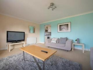 2 bed Luxurious Apartment, Purfleet
