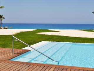 Oceanview Luxury Apartment 171
