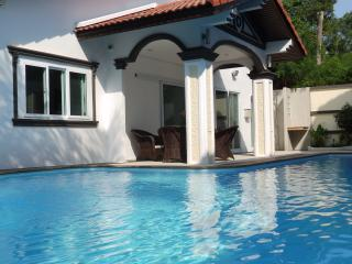 5 Bedroom Villa in Fisherman's Village, Bophut