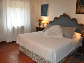 Suite Superior with bathroom near San Gimignano