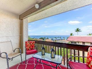Book Your April - September 2017 Stay at $99/Night++!  NEW PHOTOS!!, Kailua-Kona