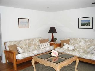 Seaside Park  NJ 2 BR Q Rental