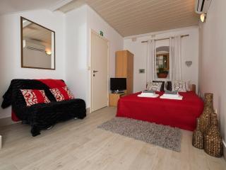 Divina Apartments-Studio - Room No1, Dubrovnik