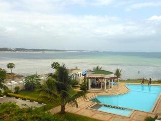 s2 Almasi Apartment, Mombassa