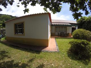 Quinta do Carmo - Cypress Cottage, Ponta Delgada