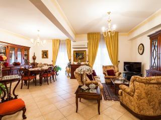 Casa Flora, Sorrento