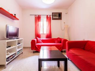 apartamento en la macarena sevilla, Sevilla