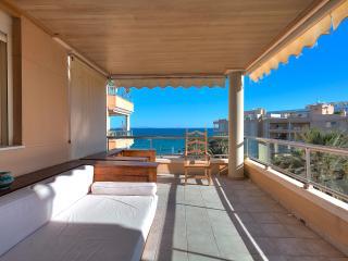 Bossa Blanco 442, Ibiza Ciudad