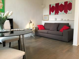 Bella Vita Cozy apartment with modern interior, Florencia