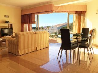Two-Bedroom Duplex Apartment, Ferragudo