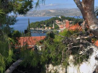 Apartment Dubravka-Terrace-A5, Cavtat
