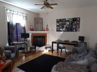 Beautiful Downtown Home - Furnished, Guelph