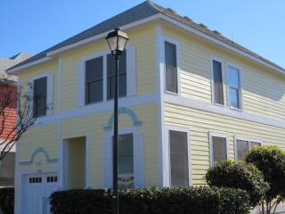 2 BR / 2 BA Devonshire at Bermuda Bay Resort, Kill Devil Hills