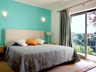 Two-Bedroom Townhouse, Ferragudo