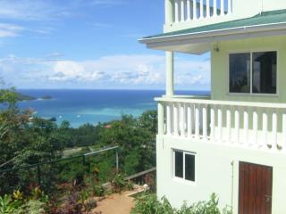 eden panoramic villa vue exceptionnelle