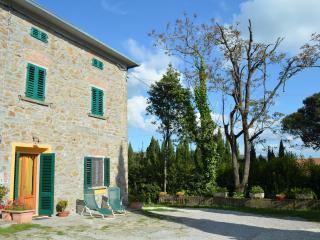 Casa 'Il Verginino', San Baronto