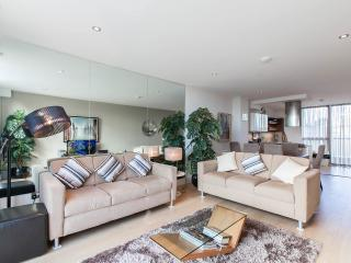 Luxury Penthouse Apartment, Dun Laoghaire