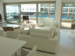 Ibiza Royal Beach Three Bedroom Ground Floor, Ibiza Ciudad
