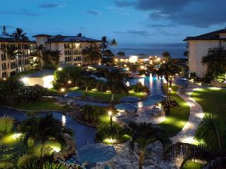 PRIME**OCEAN AND POOL VIEWS**TRADE WINDS**H204