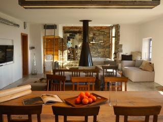 Torrecorta Relais & Wellness five stars Lux Villa, Groznjan