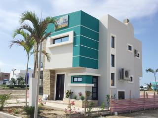 Casa Brisas Del Sur, Mirador San José