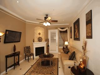 Houston Luxury Executive Apartments Houston !!!