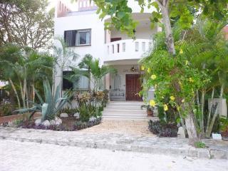 Gorgeous Villa, Rooftop Jacuzzi, Cascading Waterfa, Playa del Carmen