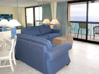 JAN AVAILABLE -  Beach Front - Sleeps 5, Sandestin