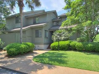 Amazing town home, close to the beach, Hilton Head