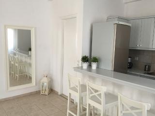 Katerina's holiday home, Milos