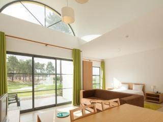 Apartamento Arrábida Resort T0, Palmela
