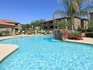 Resort-Style Living in This 3Bd/2Ba Condo (MINIMUM 30 DAY STAY)