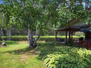 Meadow Road Country Retreat, Kewaunee