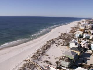 Phoenix West II 4 Bdrm Gulf front corner unit!!!, Orange Beach