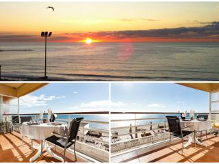 Beach Apartment 3D - Fuengirola