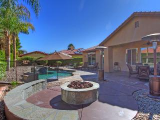 POOL FENCE AVAILABLE, Palm Desert