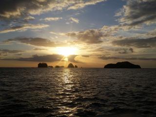 Casa Acacia: Experience Costa Rica