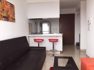 Perfecto apartamento para tus vacaciones - Quindio