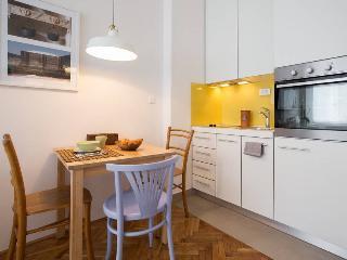 Apartment Viva- center, easy parking