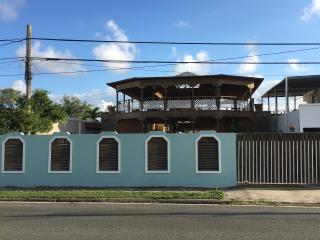 Atlantic Breeze Beach House, Arecibo