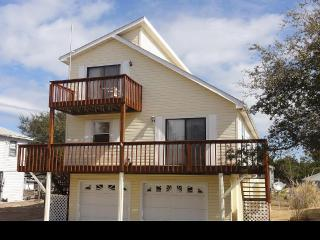 Beautiful House Close To Ocean/Sound/Fishing Pier, Kill Devil Hills